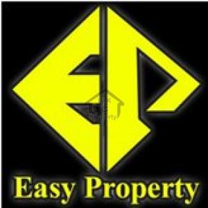 Easy Property