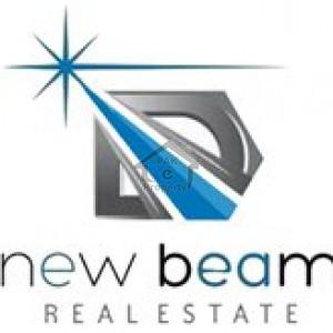 New Beam Real Estate