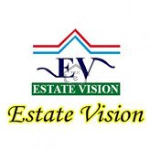 Estate Vision Rawalpindi