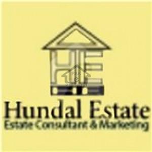 Hundal Estate