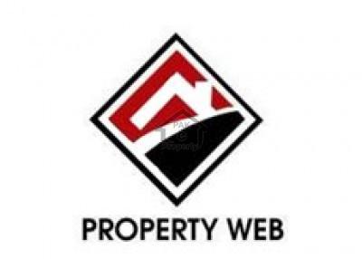 Property Web