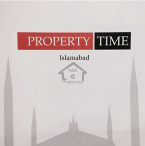 Property Time Real Estate Advisor