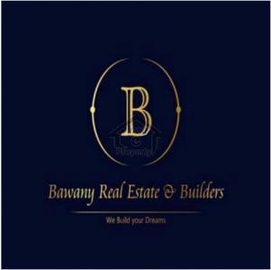 Bawany Real Estate & Builders