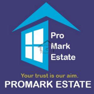 Promark Estate