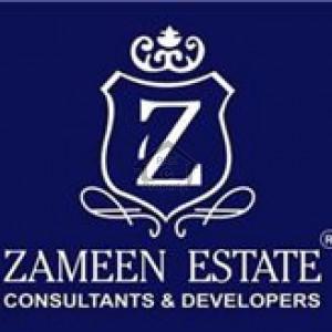 Zameen Estate (R)