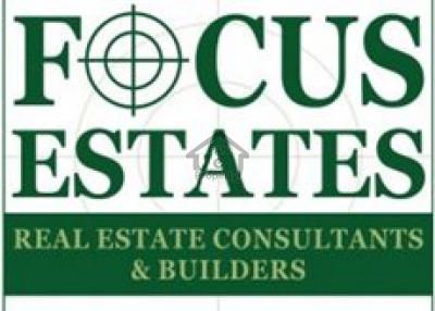 Focus Estates