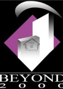 BEYOND2000 Estates & Builders