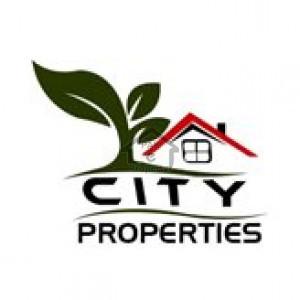 Citi Properties