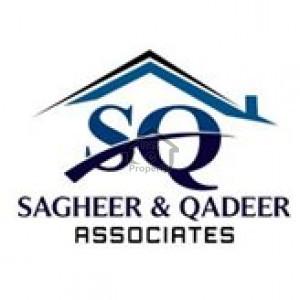 Sagheer & Qadeer Associates