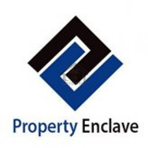 Property Enclave Consultant and Builders