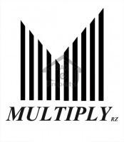 MULTIPLYRZ (Group)