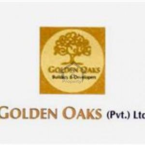 Golden Oaks Pvt. Ltd