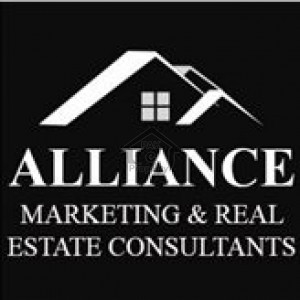 Alliance Marketing & Real Estate Consultants