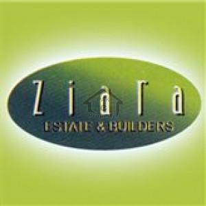 Ziara Estate & Builders