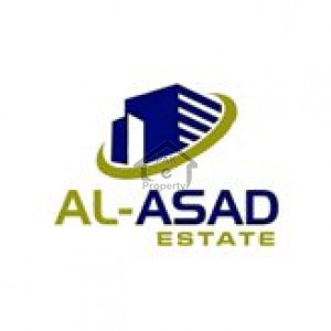 Asad Estate