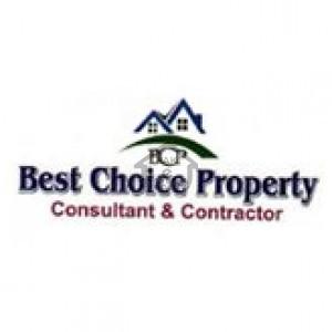 Best Choice Property
