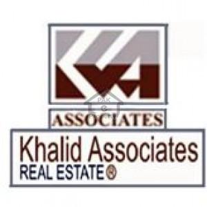 Khalid Associates