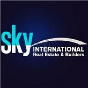 Sky International Real Estate & Builders