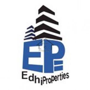 Edhi Properties
