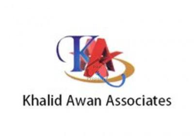 Khalid Awan Associates