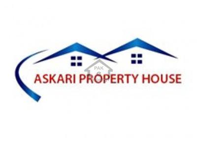 Askari Property House