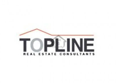 Top Line Real Estate Consultants