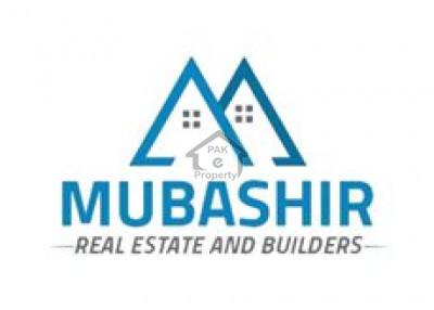 Mubashir Real Estate & Builders