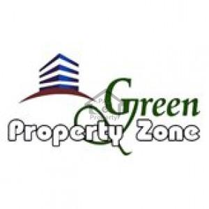 Green Property Zone