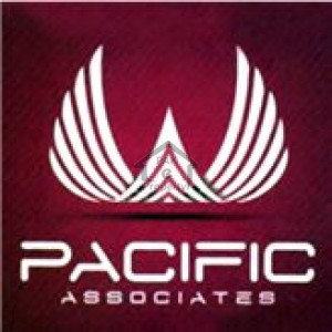 Pacific Associates