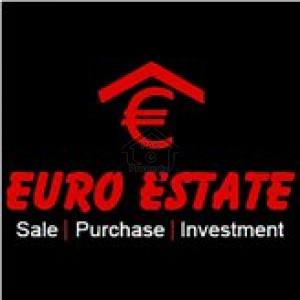 Euro Estate & Property Soultion