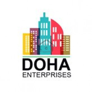 Doha Enterprises
