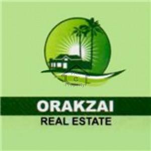 Orakzai Real Estate