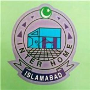Inter Home Enterprises