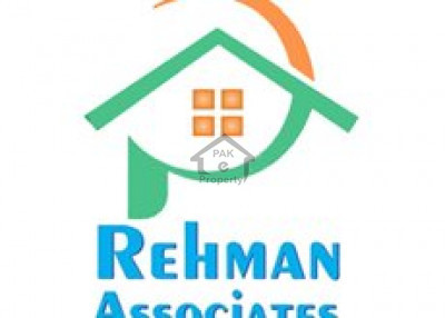Rehman Associates