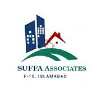 Suffa Associates