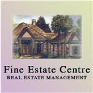 Fine Estate Centre