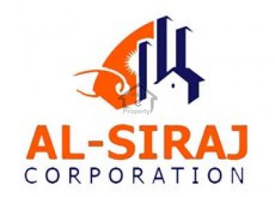 Al-Siraj Corporation