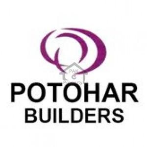 Potohar Builder