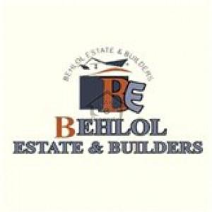 Behlol Estate & Builders