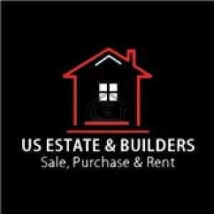 US Estate & Builders
