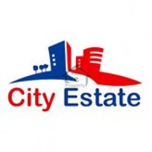 City Estate