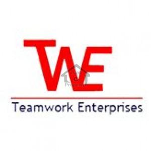 Teamwork Enterprises