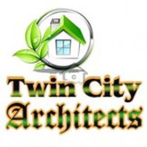 Twin City Architects