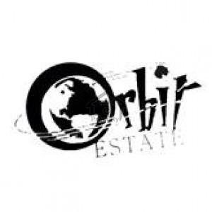 Orbit Estate