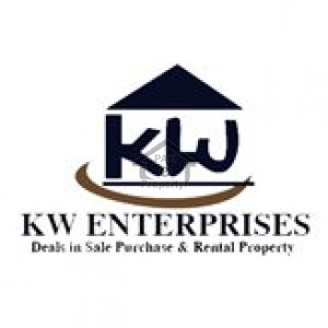 KW Enterprises