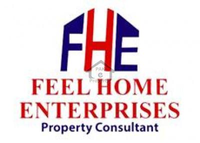 Feel Homes Enterprises