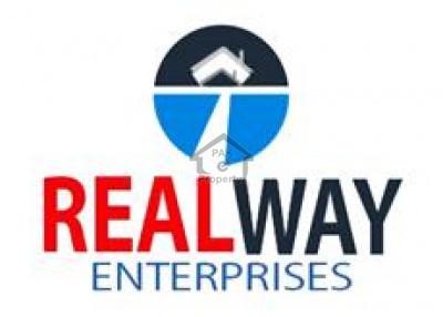 Real Way Enterprises