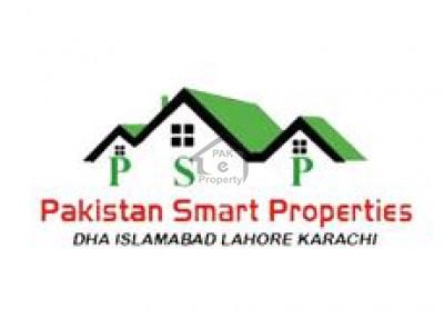 Pakistan Smart Properties