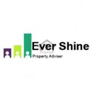 Evershine Property Adviser