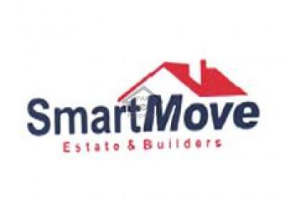 Smart Move Estate & Builders